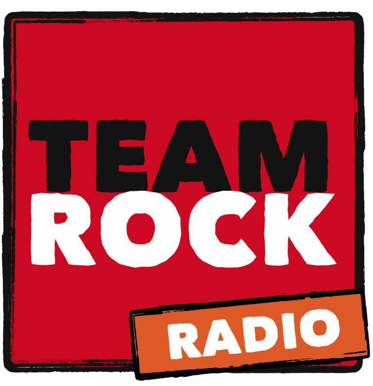 Team Rock Radio