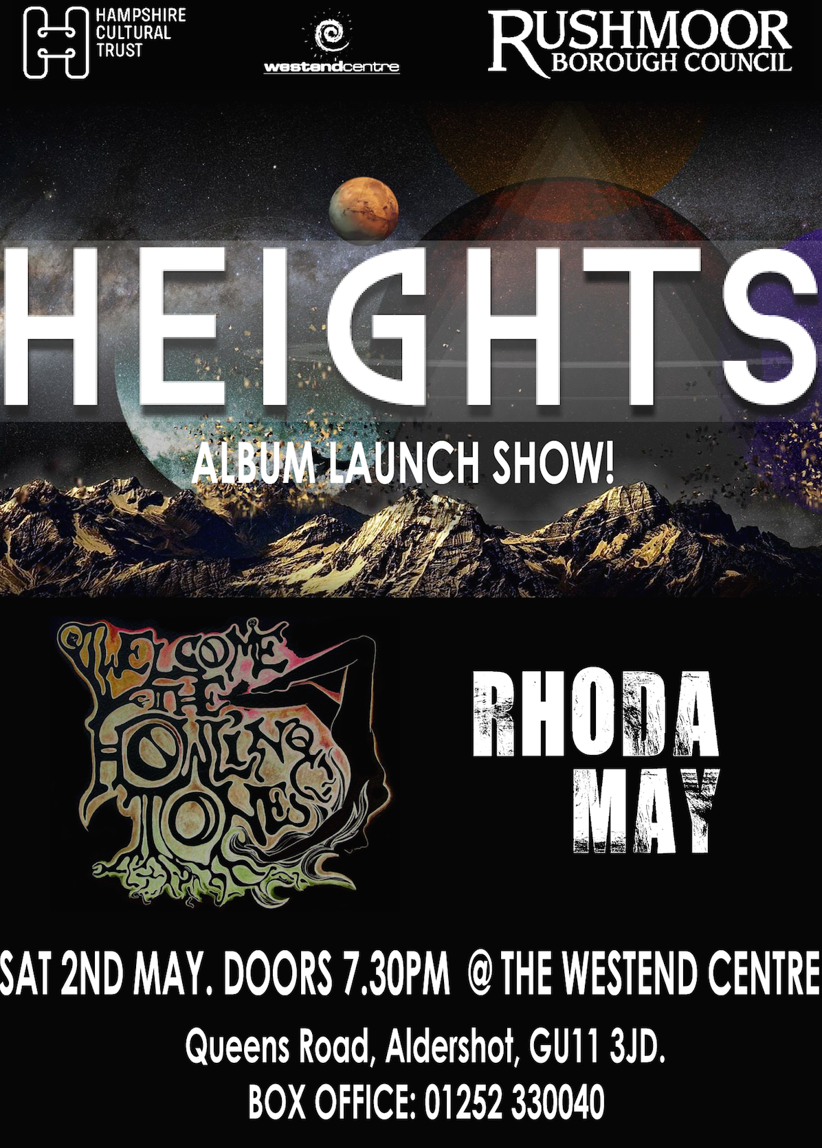 Heights-Rhoda-May-Flyer-Westy